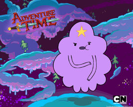 Lumpy-Space-Princess-adventure-time-with-finn-and-jake-12984776-1280-1024