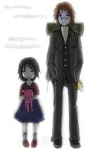 1 i remember you by kami seku-d5i3hrf