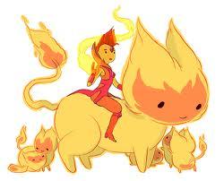 File:Flame prince14.jpg