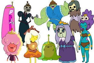 Princesses2