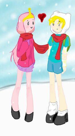1 scarf by askice princess-d59vvvp