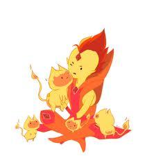 File:Flame prince15.jpg