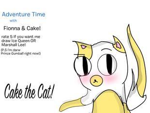AdventureTime20Cake! 600 450 q50