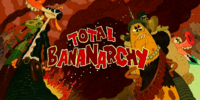 Total Bananarchy/Gallery