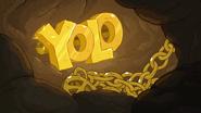 Gold Rush (38)