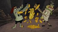 Gold Rush (52)