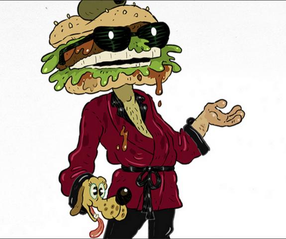 File:Burgerstein.png