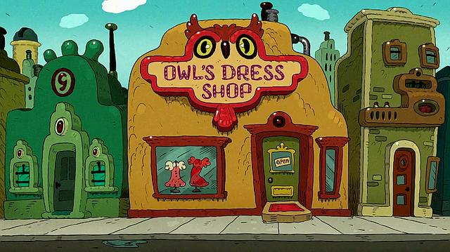 File:Owl's Dress Shop.png