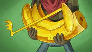 Gold Rush (174)