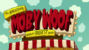 Moby Woof (76)