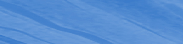 File:Pgbc blue.png