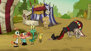 The Ding-A-Ling Circus (14)