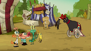 The Ding-A-Ling Circus (13)
