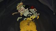Gold Rush (53)