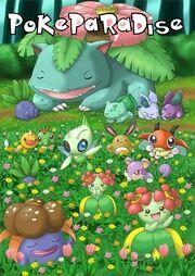 Grass-Pokemon-Paradise-grass-type-pokemon-6709694-387-546