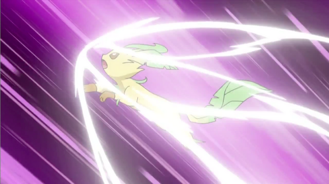 File:Leafeon Aerial Ace.png