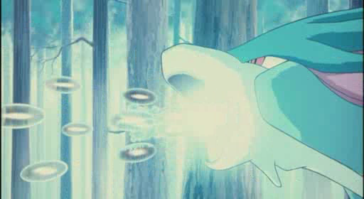 File:Ryan's Suicune attackwater.png