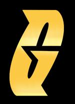 Gelel-logo