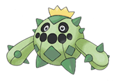 File:Xavier's Cacnea.png
