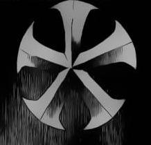 Team Cosmos logo