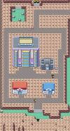 Phlox Town