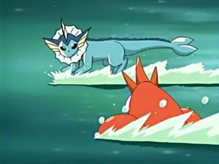 File:Vaporeon running on water.jpg