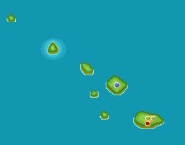 Cirtus Island