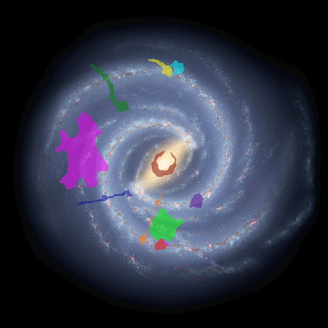 File:Milky-Way-OA.png