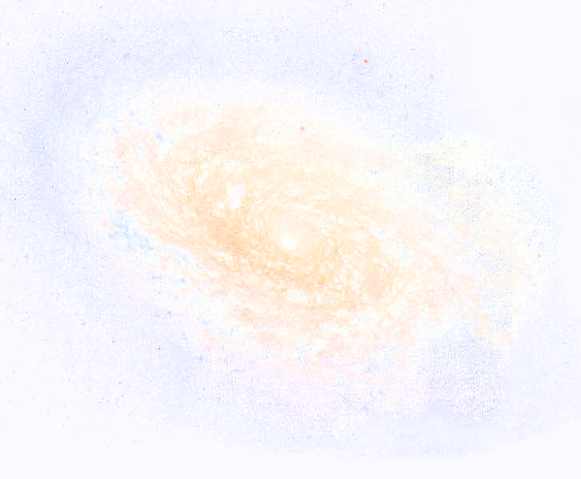 File:Galaxy.png