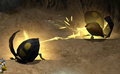 File:Anode Beetle Attack.png