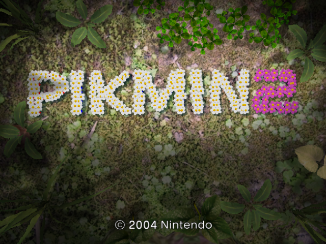 File:Pikmin2title.png