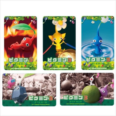 File:Pikmin 3 cards.jpg
