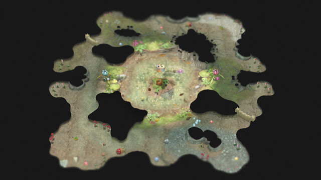 File:Map 27 buried pond c.jpg