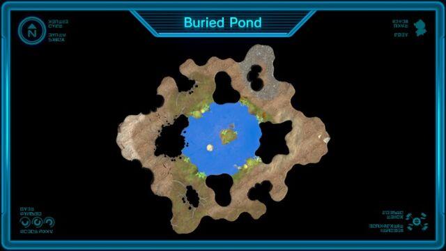 File:Buried Pond (Gamepad).jpg