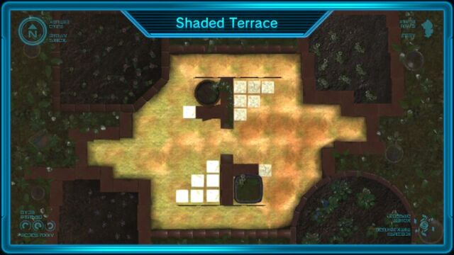 File:Shaded Terrance (Gamepad).jpg