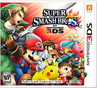 File:SSB3DS.png