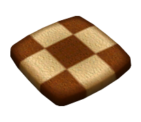 File:Comfort Cookie.png