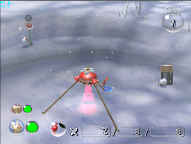 File:Pikmin2.5 3.png