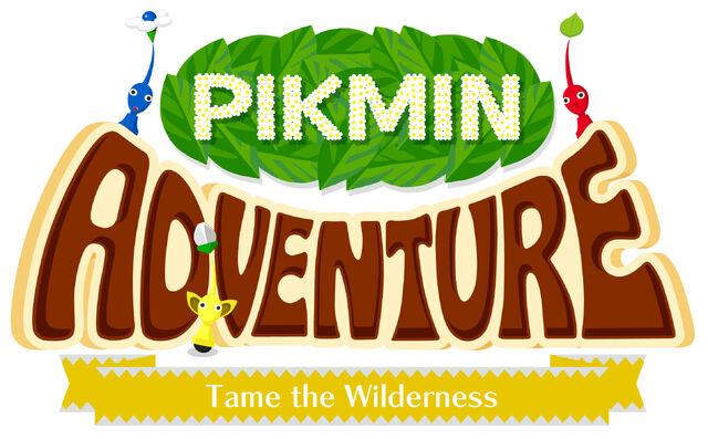 File:Pikmin-adventure-1.jpg