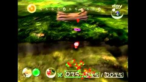 Pikmin Beta Maps Fixed Tuto2