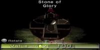 Stone of Glory