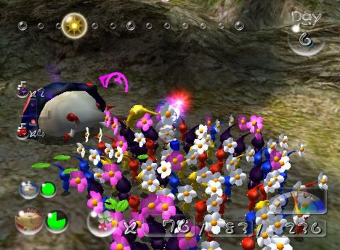 File:Normal 12 Pikmin2 GCN Screen1.jpg