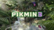 Pikmin-3-logo