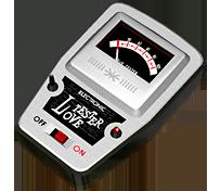 File:Prototype Detectorrender.png