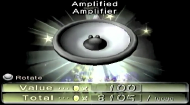 File:Amplified.Amplifier.png