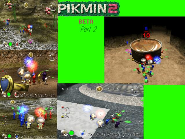 File:Pikmin 2 beta part 2.png