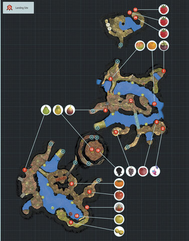 File:Twilight River Map.jpg