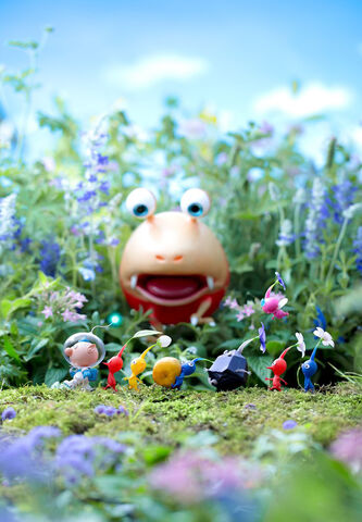 File:Bulborb Ambush.jpg