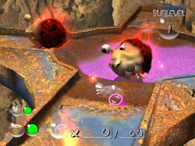 File:Pikmin 2 Fiery Bulblax.png