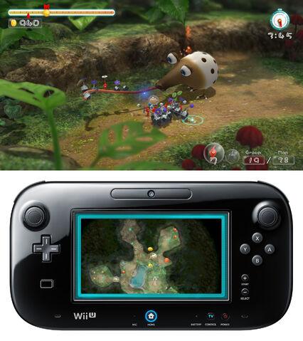 File:WiiU Battle.jpg